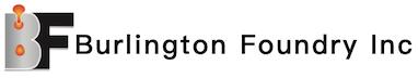 Burlington Foundry Inc